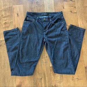 Joes jeans straight size 26